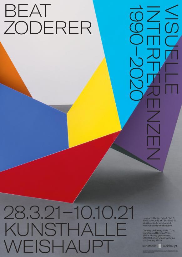 Bild der Veranstaltung Ausstellung