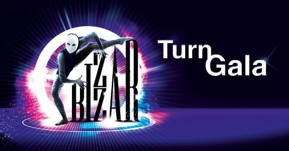 Bild der Veranstaltung TurnGala 2022