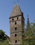 Picture of the event Die Tor-Tour