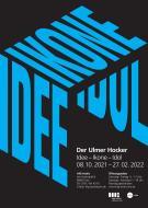 "Picture of the event ""C-Hocker x Ulmer Hocker"""