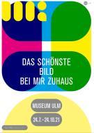 """Picture of the event Ausstellung """"Das schönste Bild bei mir zuhaus"""""""