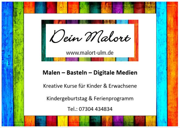 Picture of the Event Schreibspiel - Spielerische Freude am Schreiben - montags