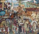 Bild der Veranstaltung Mexiko - Geschichte und Gegenwart