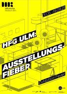 """Picture of the event Öffentliche Führung """"HfG Ulm: Ausstellungsfieber"""""""